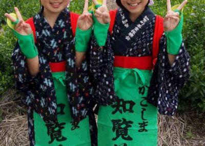 HASHIKAWA2