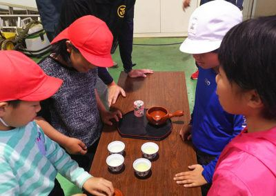 kids_tea_experience_chiran_06