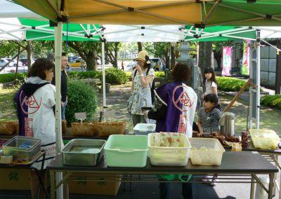 chirantea_green_tea_promotion-01