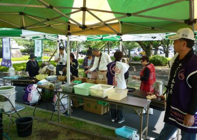 chirantea_green_tea_promotion-02