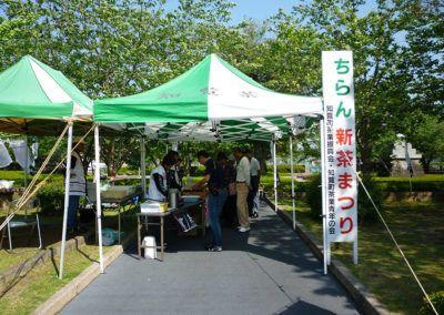 chirantea_green_tea_promotion-04